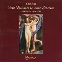 Edizioni di classica su supporti vari (SACD, CD, Vinile, liquida ecc.) - Pagina 37 51Unw5hcgyL._SL500_AA240_