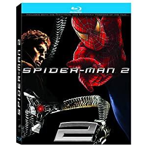 Nouveau coffret Spiderman 20/06/2012 51UsaePsSeL._SL500_AA300_