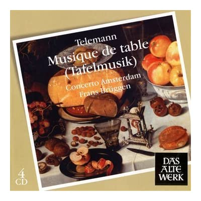Telemann: disques indispensables - Page 2 51Uu18ONKEL._SS400_