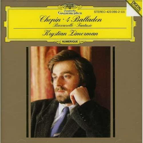 Bicentenario de Frederic Chopin 51V0ns4iCCL._SS500_
