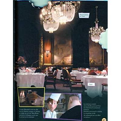 Ratatouille - Page 3 51V2J0NRiuL._SS400_