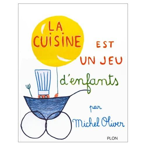 Quel est votre livre fétiche en cuisine ? 51V2ZAX5AEL._SS500_