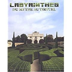 Symbolique du labyrinthe / J-P. Bayard 51V376PTB7L._SL500_AA240_