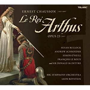 Chausson : Le Roi Arthus 51V3J5R54rL._SL500_AA300_
