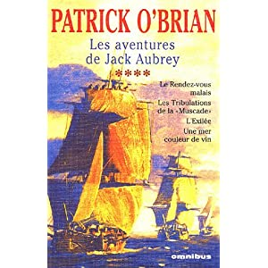 [ Roman maritime ] Les aventures de Jack Aubrey, Patrick O'Brian 51V90TSNMGL._SL500_AA300_