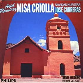 Musica Classica - Pagina 5 51V942LHNVL._SL500_AA280_