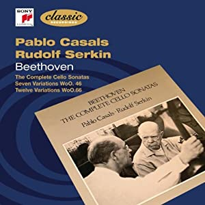 Pablo (Pau) Casals (1876-1973) 51V981Jj6vL._SL500_AA300_