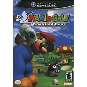 Listing Exclusivité Game Cube 51VCJ78UbaL._SL500_AA300_