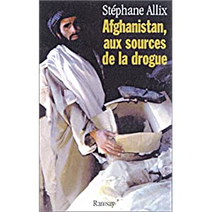 Afghanistan, aux sources de la drogue 51VD5XPZ4CL._SL500_AA300_