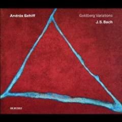 Edizioni di classica su supporti vari (SACD, CD, Vinile, liquida ecc.) - Pagina 37 51VDPE8fGKL._SL500_AA240_