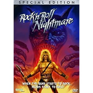 ROCK'N' ROLL NIGHTMARE (1987) 51VF3Z5ZY4L._SL500_AA300_