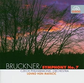 Bruckner : 7ème Symphonie - Page 2 51VGa%2B%2BcR5L._SX355_