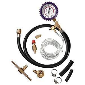 Pompe à essence des 4.0L, 5.2L et 5.9L de 1997 et 1998 51VH3605J3L._SL500_AA300_