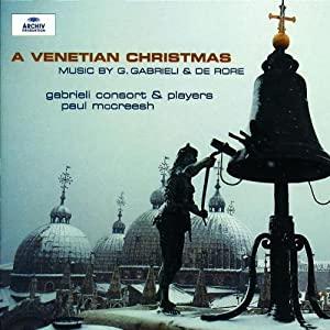 Música de Navidad 51VM86fuy%2BL._SL500_AA300_