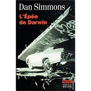 [Simmons, Dan] L'épée de Darwin 51VPVQ1YE9L._SL500_AA300_