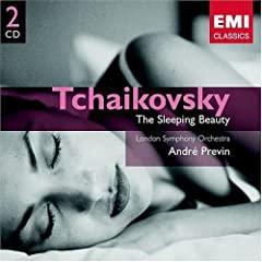 La belle au bois dormant (Tchaïkovski, 1890) 51VQEG0GSSL._SL500_AA240_