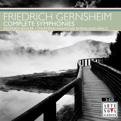 Friedrich Gersheim (1839 1916) 51VY4JAFZ1L._SS500_
