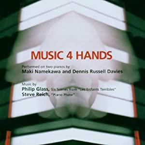 Philip Glass - Oeuvres pour Piano 51Vftq76MBL._SL500_AA300_