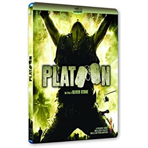 Platoon : Edition Speciale 15/06/2011 51VlY%2BME9CL._SL500_AA300_