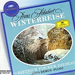 Schubert - Winterreise - Page 3 51VoB0BtzQL._SL500_AA240_