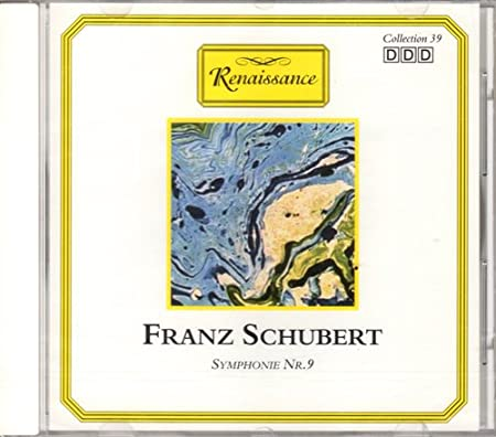 Schubert - Symphonies - Page 7 51VpXtsrEcL._SL500_SX450_