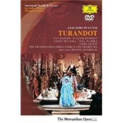 Opéras de Puccini - Page 3 51VwVdvrCSL._AA240_