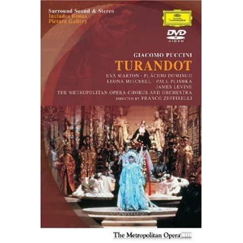 Turandot (Puccini, 1924) 51VwVdvrCSL._SS500_
