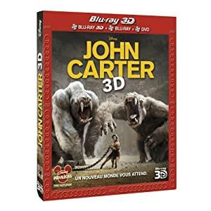 John Carter : 07/07/12 51VyHPY0v-L._SL500_AA300_
