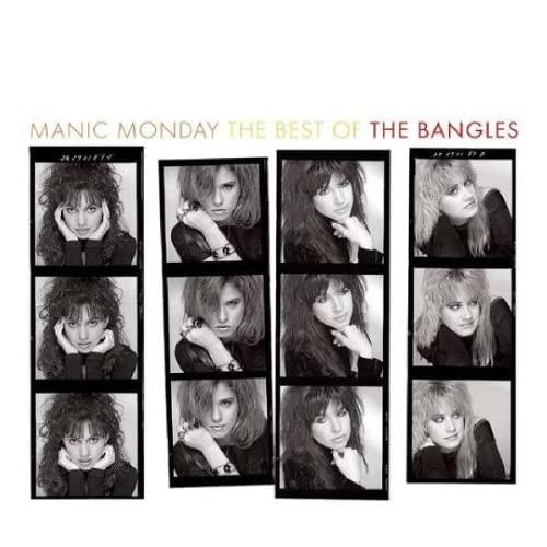 The Bangles - Página 2 51VyVP6u6QL._SS500_