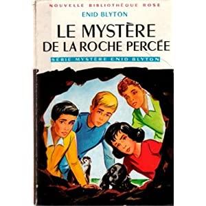 Les LIVRES de la Bibliothèque ROSE - Page 3 51W6EJWW2ML._SL500_AA300_