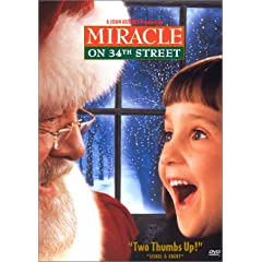 What are your all time Favorite Christmas Flicks? 51WA5DNASDL._SL500_AA240_