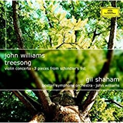 John Williams (1932-) 51WEHQ40BML._AA240_