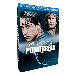 Point Break  51WFmPI30qL._SL500_AA300_