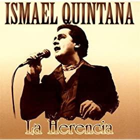 Discografia De La Herencia 51WJTb4NZtL._SL500_AA280_