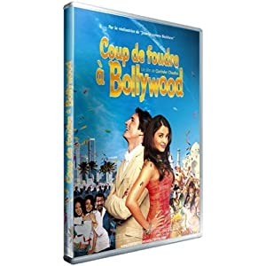 Jane Austen : les DVD disponibles 51WMNfOV4wL._SL500_AA300_
