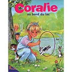 Vos livres d'enfance ... 51WTBB643YL._SL500_AA240_