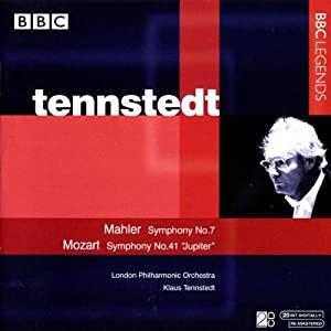 Klaus Tennstedt (1926-1998) 51WU4SWI6kL._SL500_AA300_