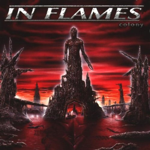 El Tópic de In Flames 51WVAlMHelL