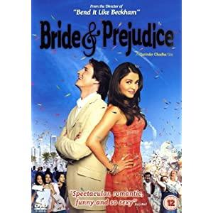 Jane Austen : les DVD disponibles 51WWB5G1M8L._SL500_AA300_