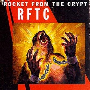 Rocket From The Crypt - Página 6 51WWWYD55DL