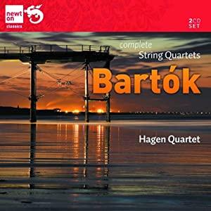 Bartok : discographie pour les quatuors - Page 2 51WZ8RBJLzL._SL500_AA300_