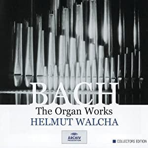 Écoute comparée: Bach BWV 733 (terminé) - Page 1 51WeBCEx38L._SL500_AA300_