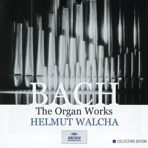 Bach - Oeuvres pour orgue - Page 4 51WeBCEx38L
