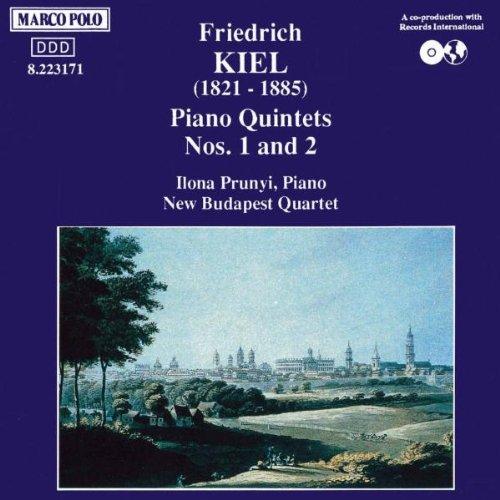 PIANO & CORDES... 51WfLgOCI6L._SS500_