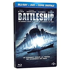 Battleship - Combo Blu-ray + DVD + Copie digitale - Boîtier métal 21/08/12 51Ws7MtP58L._SL500_AA300_