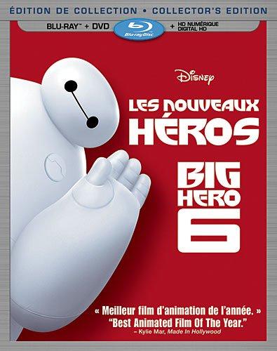 Les jaquettes DVD et Blu-ray des futurs Disney - Page 5 51WsnpYPrTL