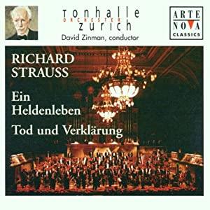 Écoute comparée : R. Strauss, Tod und Verklärung (terminé) - Page 8 51WuhlGqkBL._SL500_AA300_