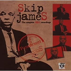 Skip James 51WvGSi9mGL._SL500_AA300_