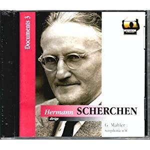 Scherchen dirige Mahler - Página 3 51Wx%2Bnqa1tL._SL500_AA300_