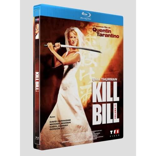 Les DVD et Blu Ray que vous venez d'acheter, que vous avez entre les mains - Page 3 51X1blBe%2BlL._SS500_